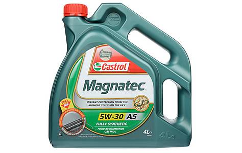 castrol magnatec 5w 30 a5 jm lubricentro. Black Bedroom Furniture Sets. Home Design Ideas
