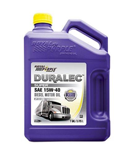 royal purple duralec 15w 40 gasolina y diesel api cj 4 sn. Black Bedroom Furniture Sets. Home Design Ideas