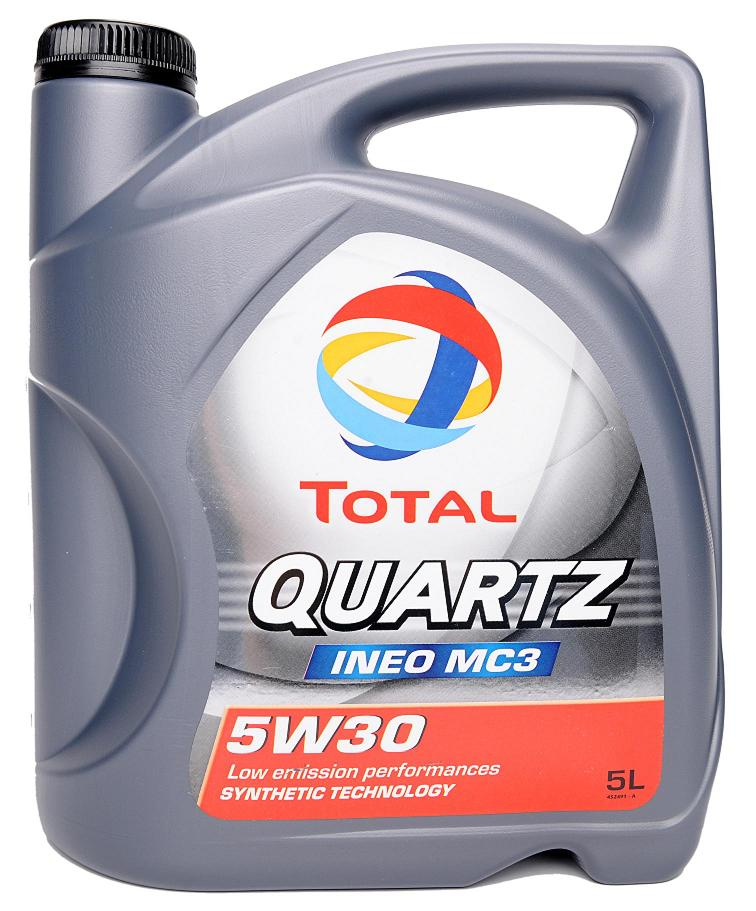 total quartz ineo mc3 sae 5w 30 5 lts jm lubricentro. Black Bedroom Furniture Sets. Home Design Ideas