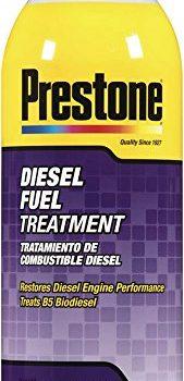 PRESTONE POWER STEERING FLUID 355 ml – JM Lubricentro