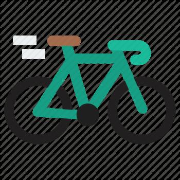 Artículos para bicicletas