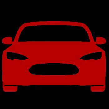 Accesorios automóvil